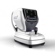 Авторефрактометр Unicos URK-800
