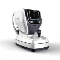 Авторефрактометр Unicos URK-800F