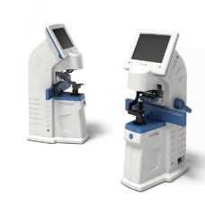 Автоматический диоптриметр Potec PLM-6100