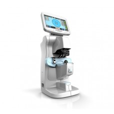 Автоматический диоптриметр Unicos ULM-800