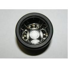 Гониоскоп контактный четырехзеркальный по Ван-Бойнингену 4mir  (Поиск)