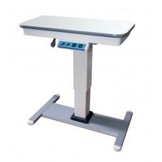 Стол подъемный электрический COS-430