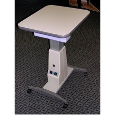 Приборный стол офтальмологический СТ-1716 (Китай)