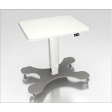 Стол приборный электрический Consultronix Tavo-s / Tavo-b