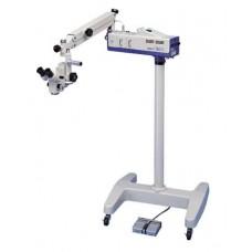 Операционный микроскоп Takagi OM-5