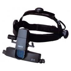 Офтальмоскоп налобный бинокулярный Neitz IO-a