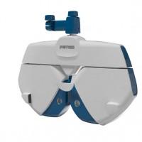 Автоматический фороптер Potec PAV-6100