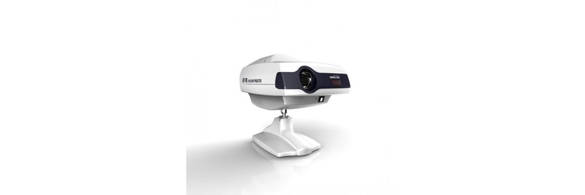 Проектор знаков Unicos ACP-700