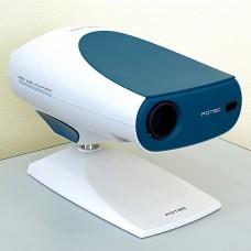 Проектор знаков Potec PACP-6100