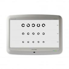 Проектор знаков Potec PLC-8000 POLA