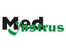 Medinstrus