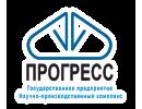 """Нежинский НПК """"Прогресс"""""""